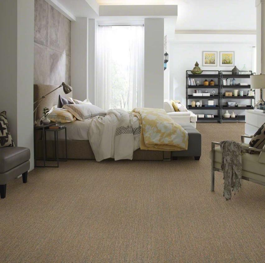 Awe Inspiring Carpet Stretching Carpet Concepts Interior Design Ideas Inamawefileorg